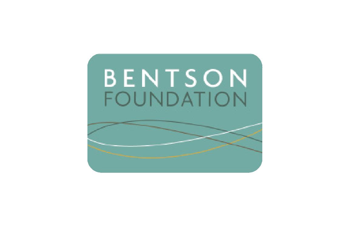 Bentson Foundation