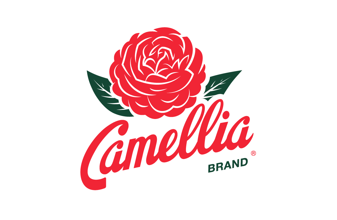 Camellia Beans