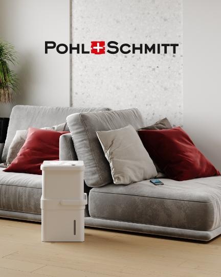 PohlSchmitt
