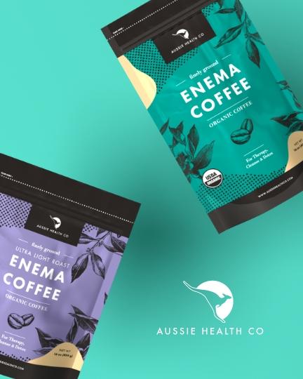 Aussie Health Co