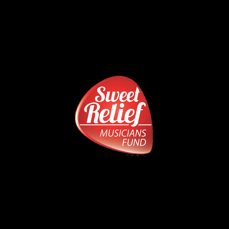 Sweet Relief - Musicians Fund