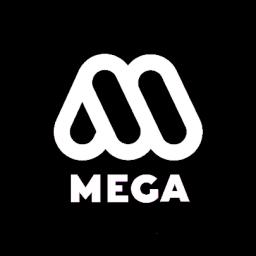 Mega HD