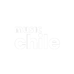 Zapping Music Chile