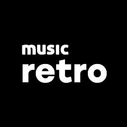 Zapping Music Retro