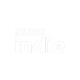 Zapping Music Indie