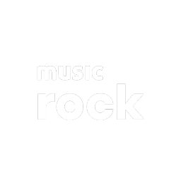 Zapping Music Rock