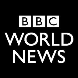 BBC World News HD