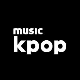 Zapping Music K-Pop