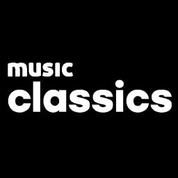 Zapping Music Classics