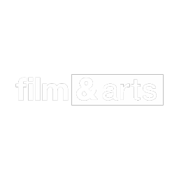 Film & Arts HD