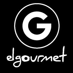 El Gourmet HD