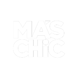 Mas Chic HD