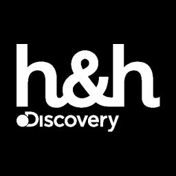 Home & Health HD
