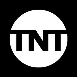 TNT HD