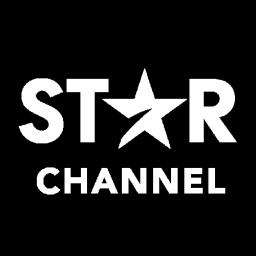 Star Channel HD