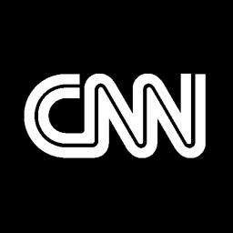 CNN Internacional