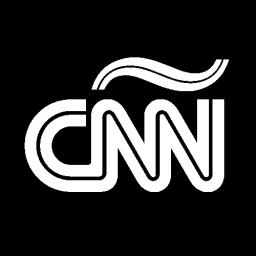 CNN Español