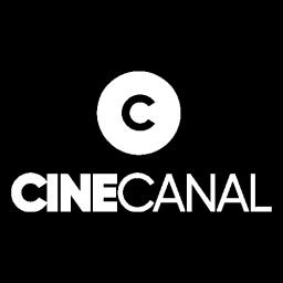 Cinecanal HD