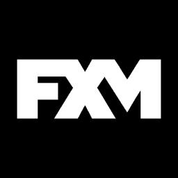 FX Movies HD