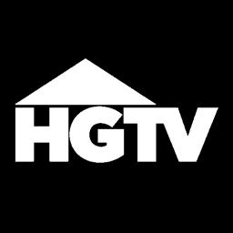 Home & Garden HD