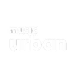Zapping Music Urban