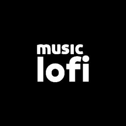 Zapping Music Lo-Fi