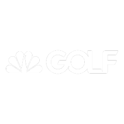 Golf Channel HD