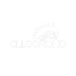 Allegro HD