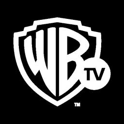 Warner Channel HD