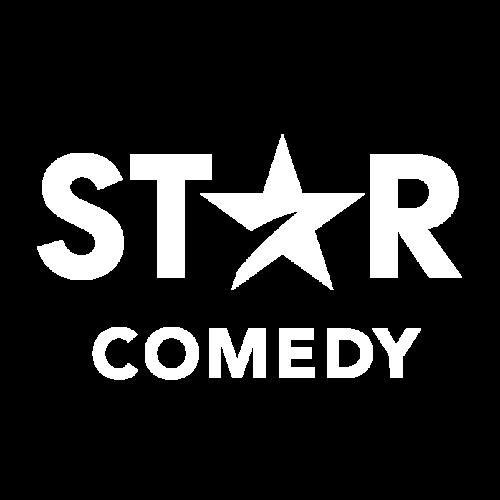 Star Comedy
