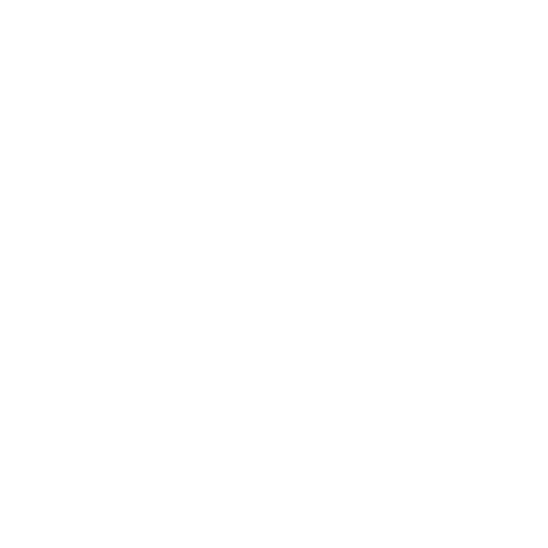 Star Action