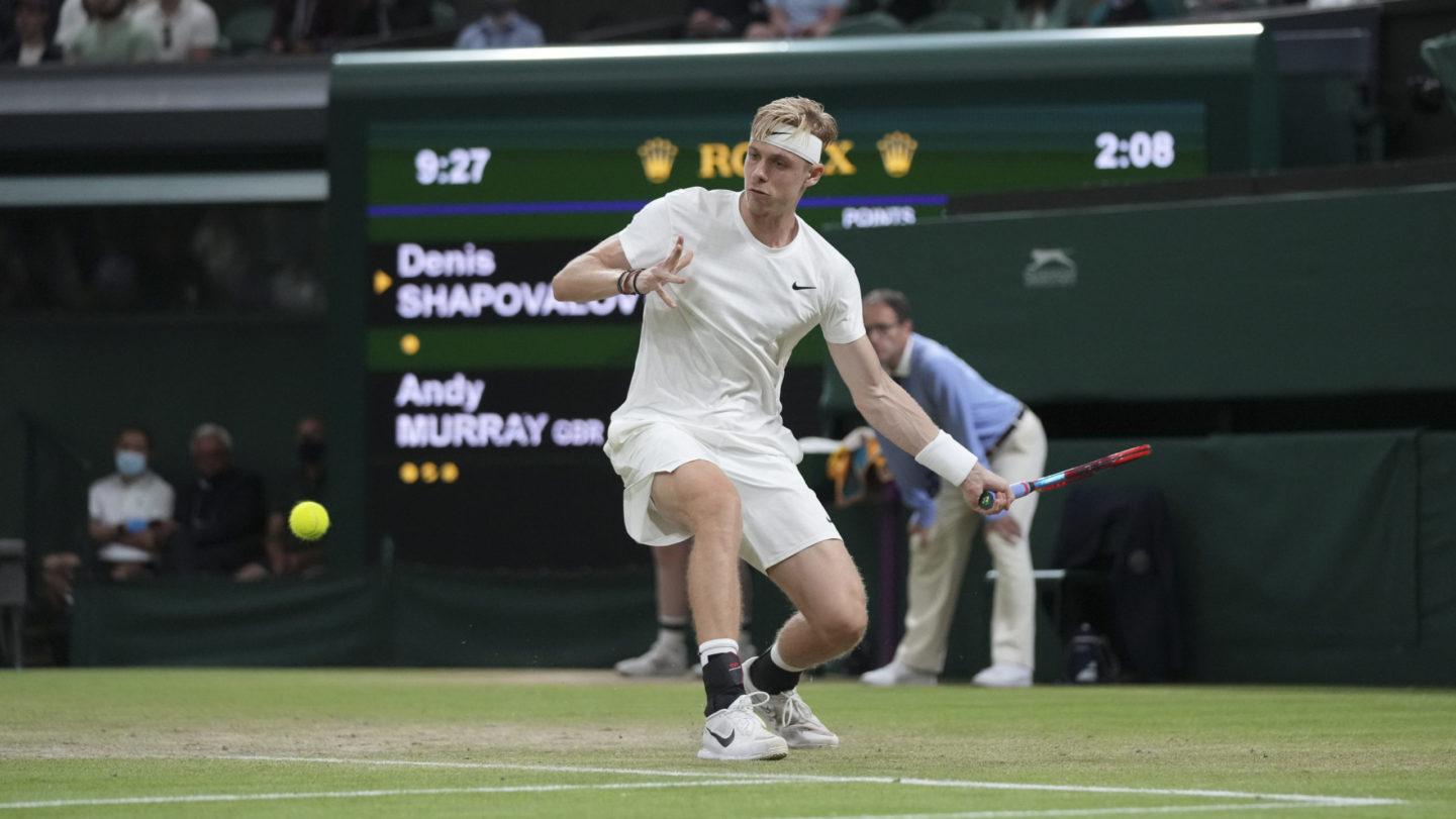 https://www.tenniscanada.com/wp-content/uploads/2021/07/Wimb-Top-Pic-02-scaled-e1625276521417-1441x811.jpg