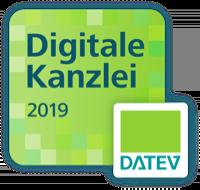 digitale steuerkanzlei 2019 duesseldorf