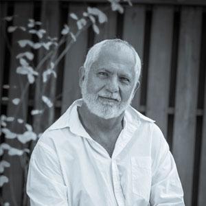 Tony Rath