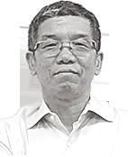 濱田 智彦 / Tomohiko Hamada