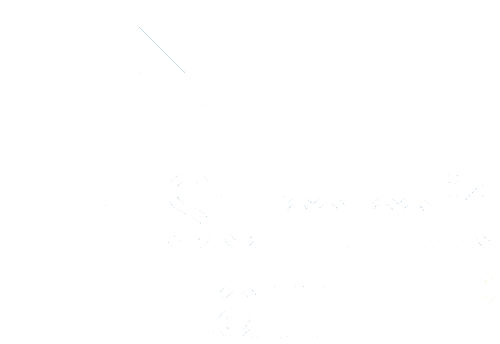 Summit Law