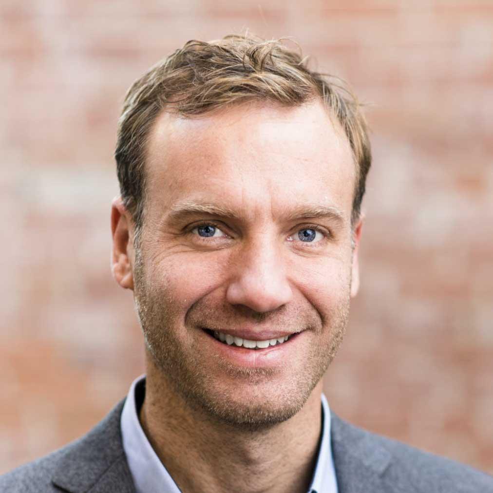Matt Risley