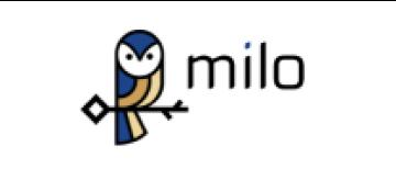 Milo Credit