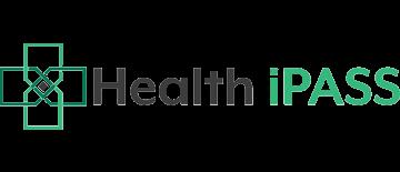 Health iPass