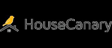 House Canary