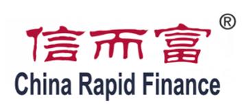 China Rapid Finance