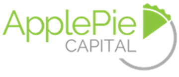 Apple Pie Capital