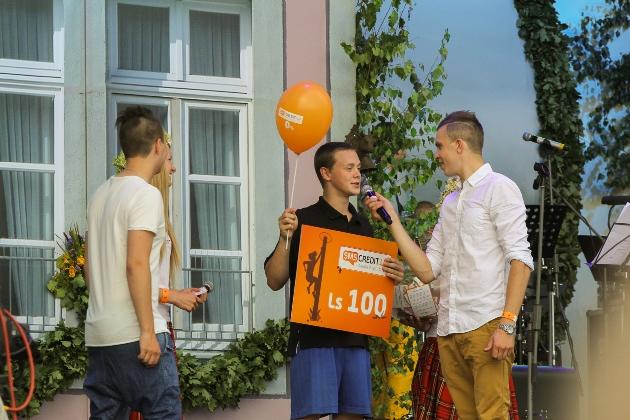 ligo_winner