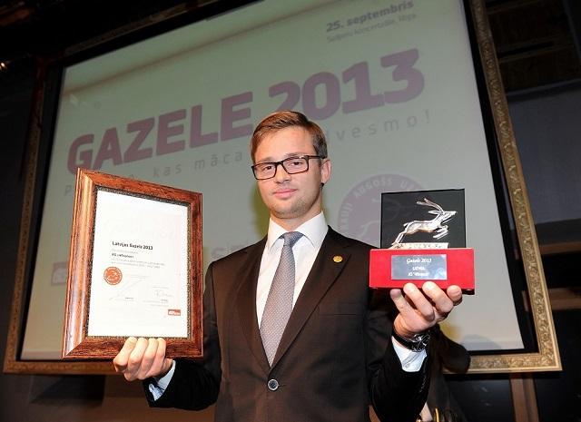 gazele_big