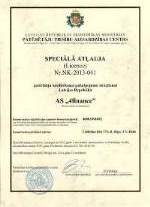 License2013