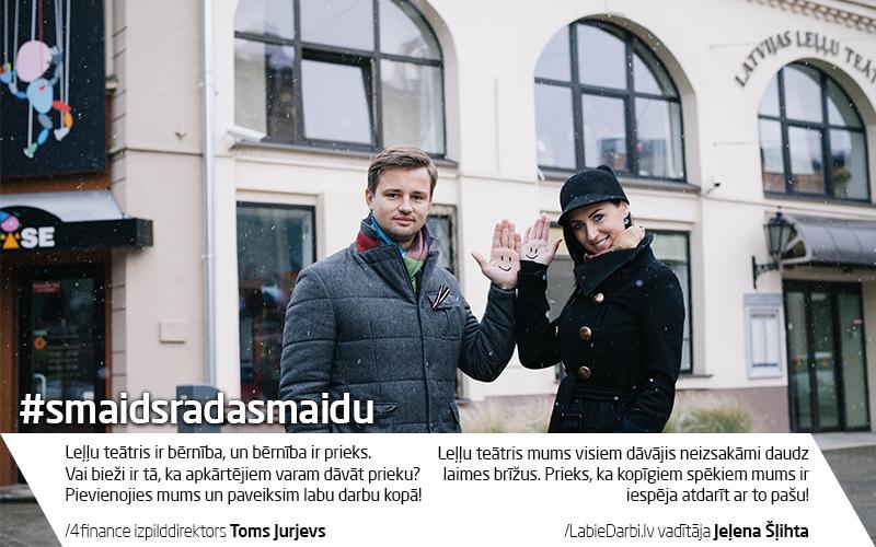 LabieDarbi.lv
