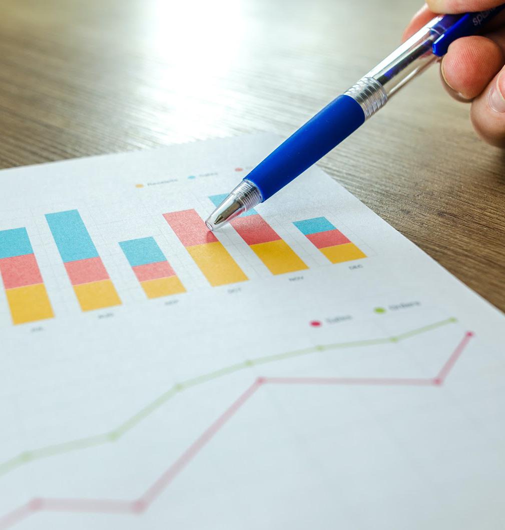 Ģimenes budžeta plānošana un līdzekļu ekonomēšana: soli pa solim