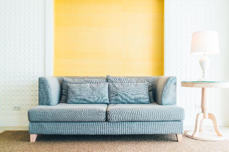Ieplānots viesistabas remonts? Šie astoņi padomi Tev lieti noderēs