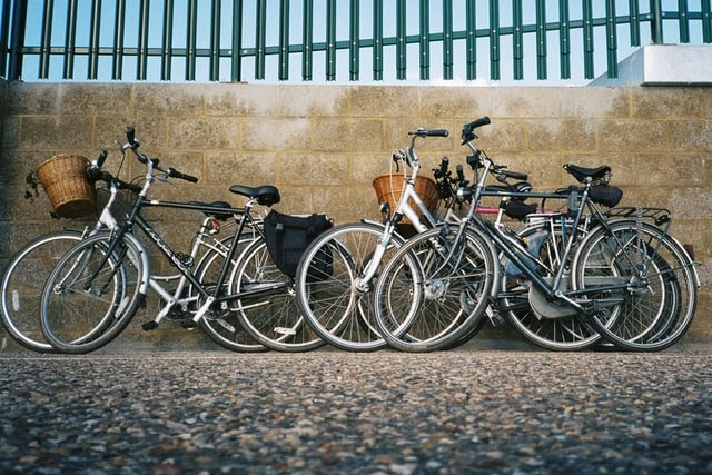 Какой велосипед выбрать: 10 советов новичку | Smscredit.lv/ru