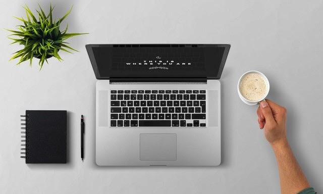 Как выбрать ноутбук? 5 вещей, которые нужно учитывать | Smscredit.lv/ru